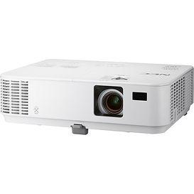 NEC m321w.jpg
