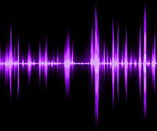 110930-purple-sound-waves.jpg