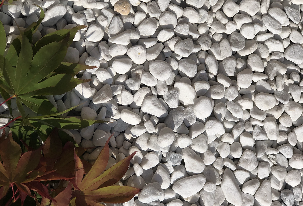 Otoczak Carrara
