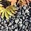 Thumbnail: Grys czarny