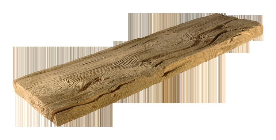 Decha 98x26x5.5 cm