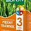 Thumbnail: Biopon Piękny Trawnik