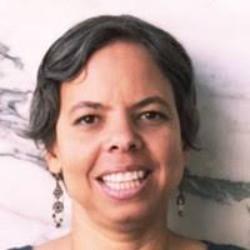 Perlita Muiruri, Chair of the Board