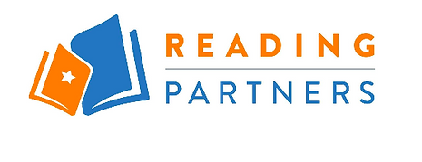 Reading Partners.png