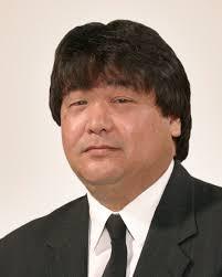 David Kakishiba, Board Treasurer