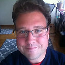 Kloker-profile-Fall2014 copy.jpg