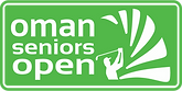 Oman Seniors Open.png