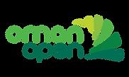 logo oman open.png