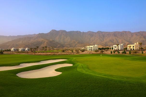 Jebel Sifah 9th 6971.jpg