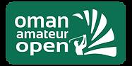 Oman Amateur Open-34.png