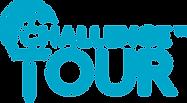 Challenge Tour Logo.png