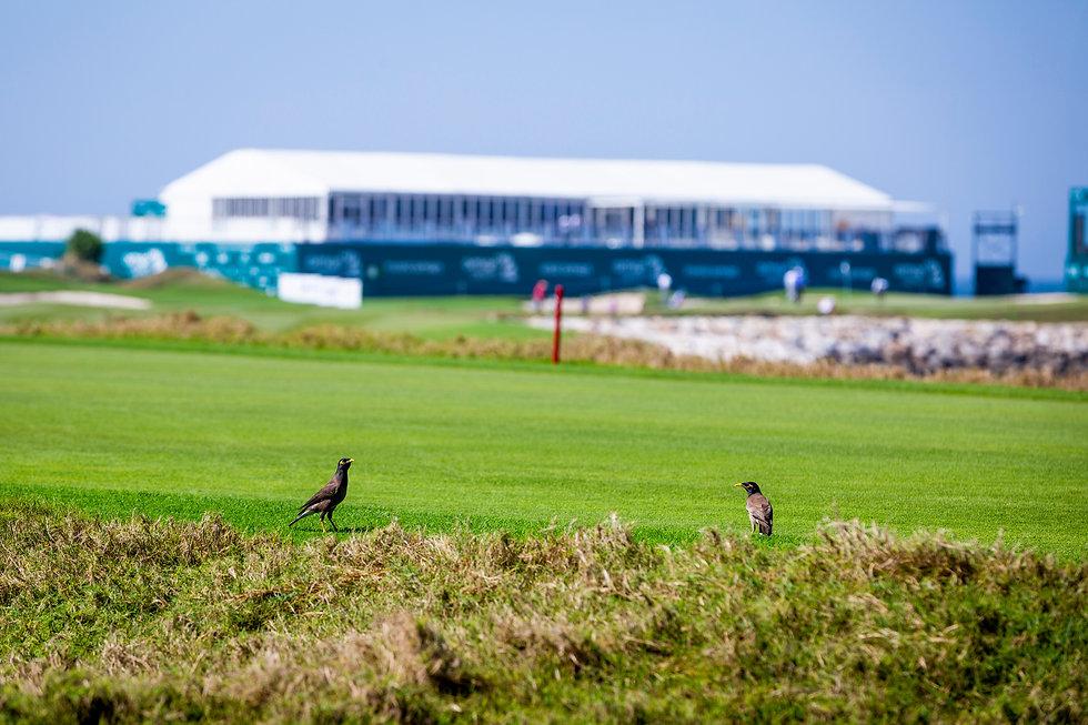Oman Open 2020 -  116.JPG