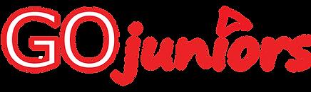GOjuniors logo.png