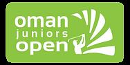 Oman Junior Open-35.png