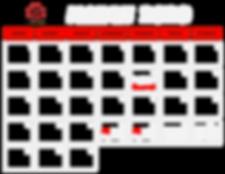 2020 Calendar (2).png