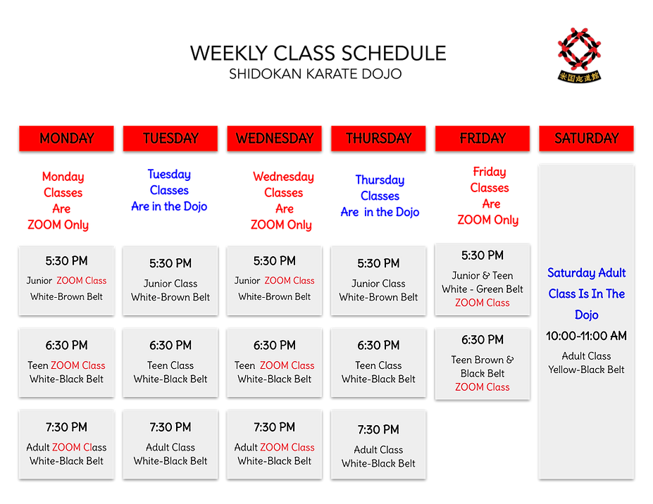 Copy of Dojo Schedule for Zoom.png