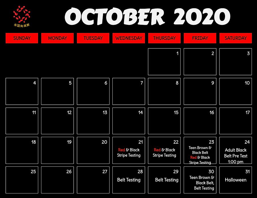 2020 Calendar (3).png