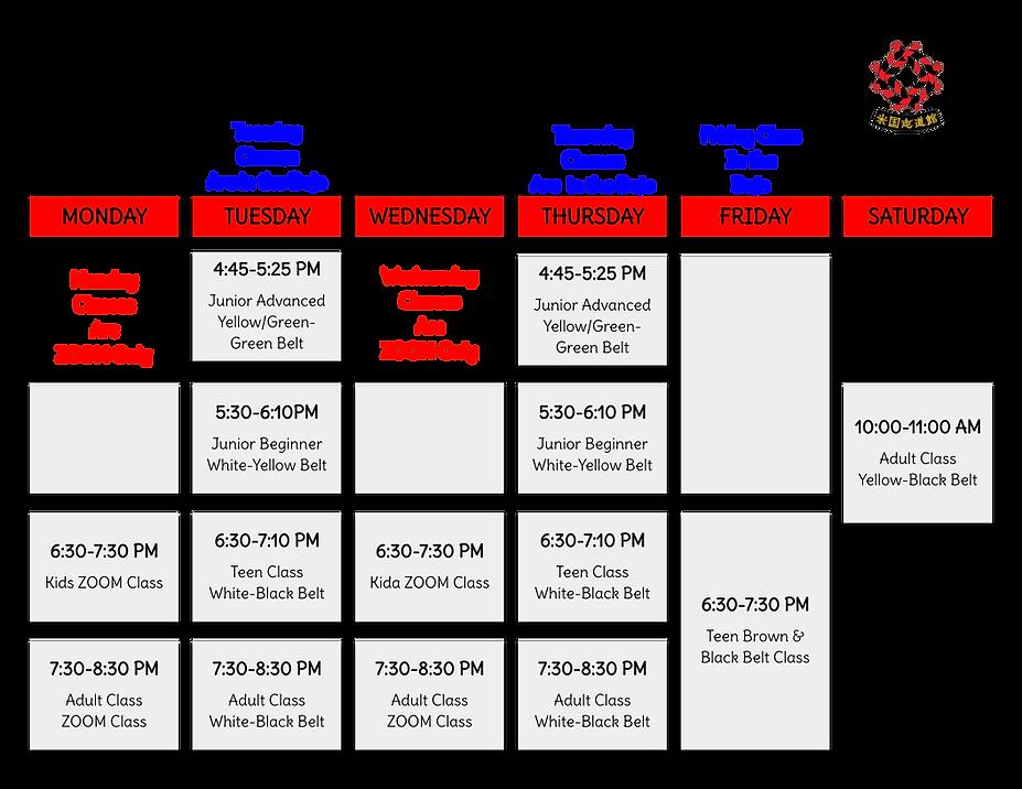 Copy of Dojo Schedule for Zoom (2).png