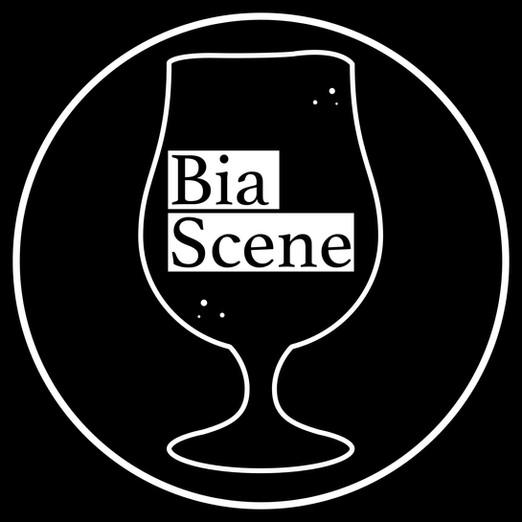 BiaScene Logo