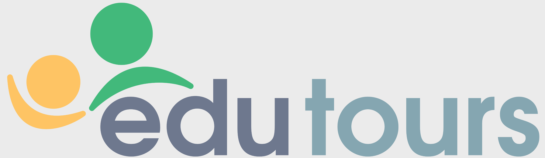 EduTours logo