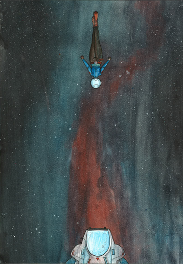 Isolation 2 (2019)