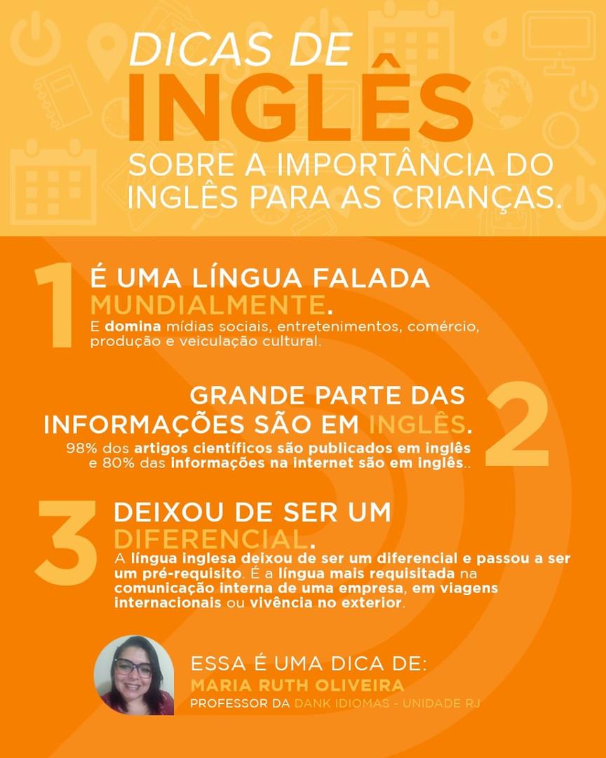 aulas de inglês Rio de janeiro 3.jpeg