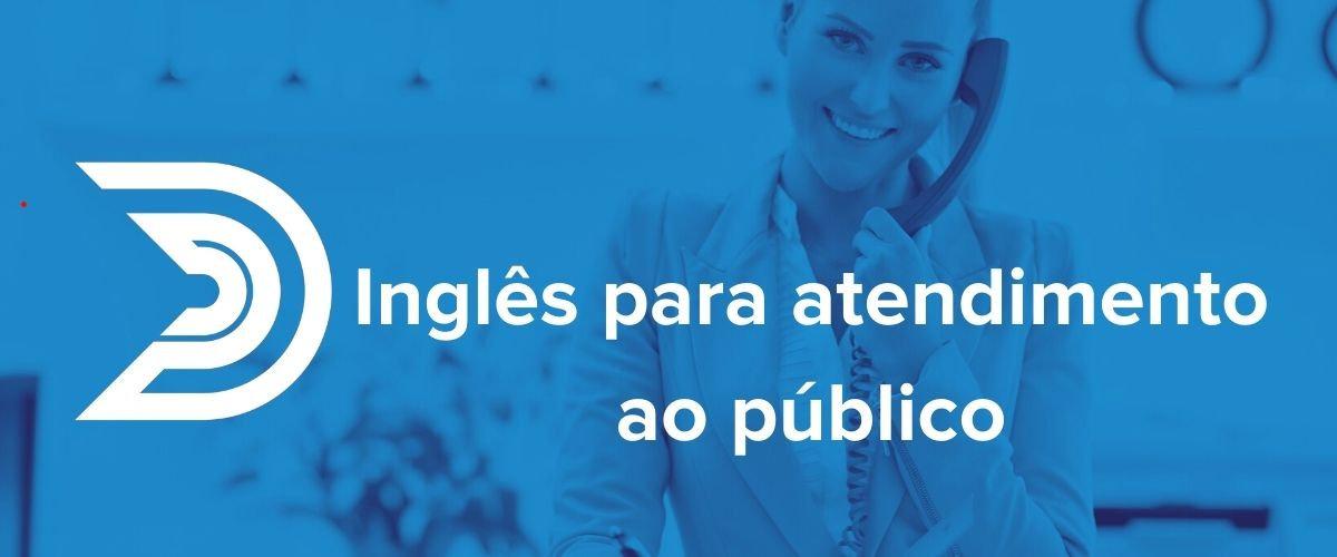 inglês_para_atendimento_ao_público_(1)