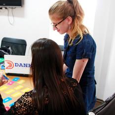 franquia escola de idiomas Dank photosca