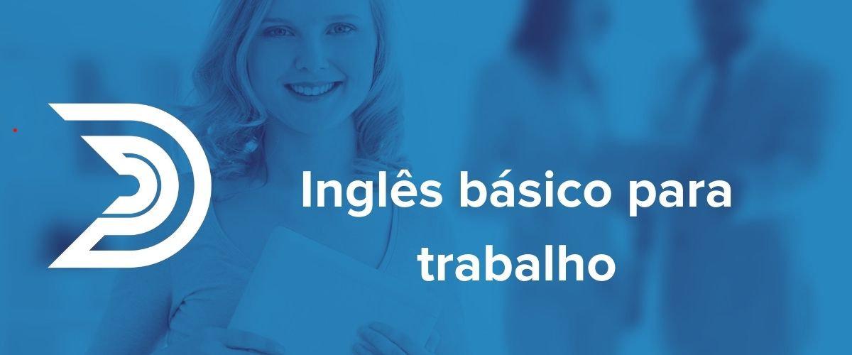 inglês_básico_para_trabalho.jpg