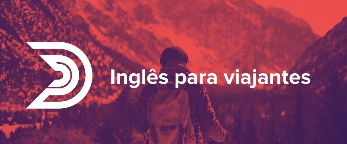 inglês para viajantes (1).jpg