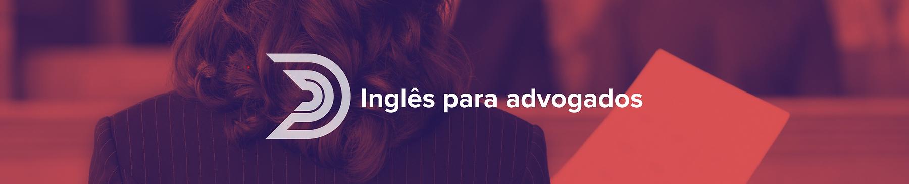 inglês para advogados.png