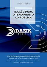 Inglês para atendimento ao público Dank
