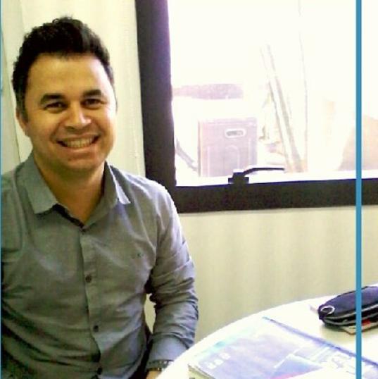 Francisco.png