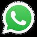 766px-WhatsApp.svg.webp
