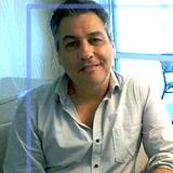 Eduardo Rayes