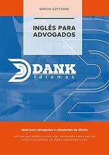 Capa_inglês_para_advogados_(1).jpg