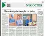 reportagem Minas gerais 2.jpg