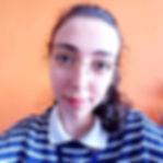 Laila O Quadros_edited.jpg