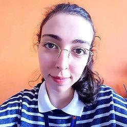 Laila de Oliveira Quadros