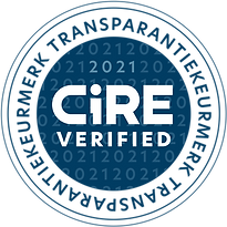 CIRE verified 2021.png