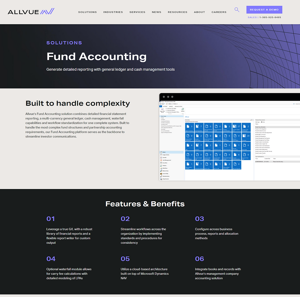 screencapture-allvuesystems-solutions-fu