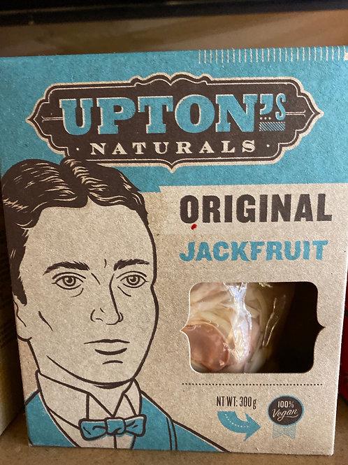 UPTONS - Jackfruit Orignial