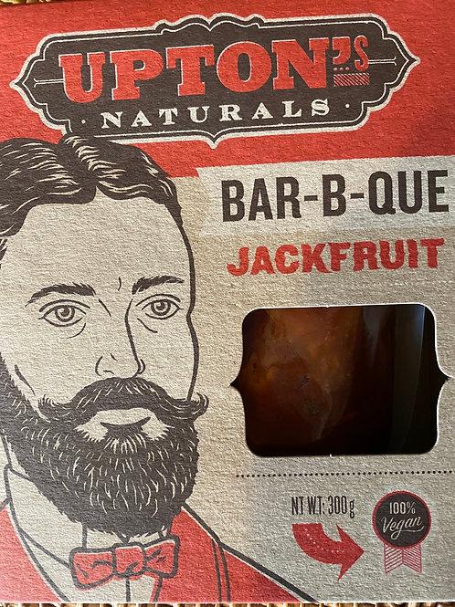 UPTON'S - Bar-B-Que Jackfruit 300g