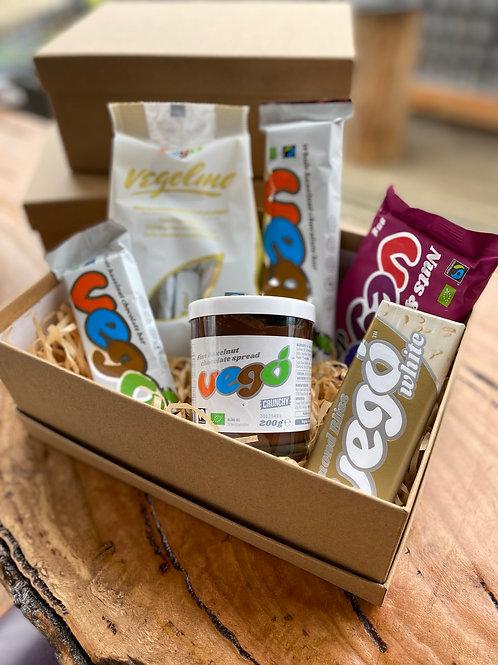 VEGO - Ultimate Gift Pack