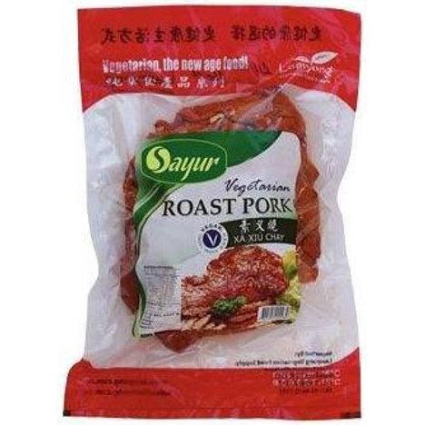 SAYUR - Vegan Roast Pork