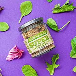 PIMP MY SALAD Super Seeds[