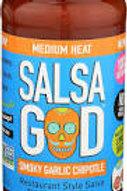 SALSA GOD - Shiracha Salsa