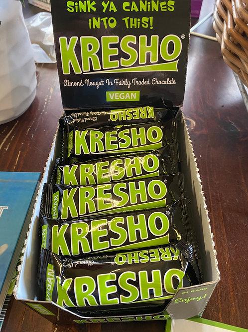 KRESHO