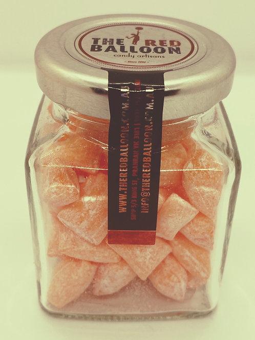 RED BALLOON - Rock Candy, Mandarin Fizz