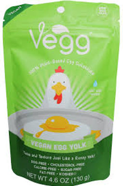 VEGG - Egg Yolk